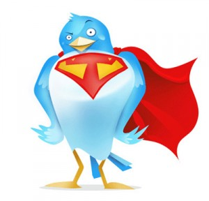super twitter1 300x288 5 Advanced Twitter Tips To Take Your Twitter Efforts Further