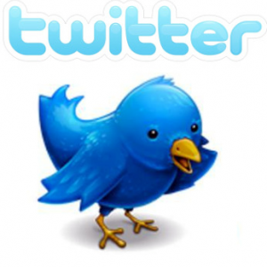 8 300x300 Which is the best Twitter app for Android?