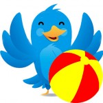 tweetsmarter 150x150 Top 60 People Who Rock Twitter!