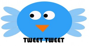 tweettweet 300x156 Why is Twitter so popular?