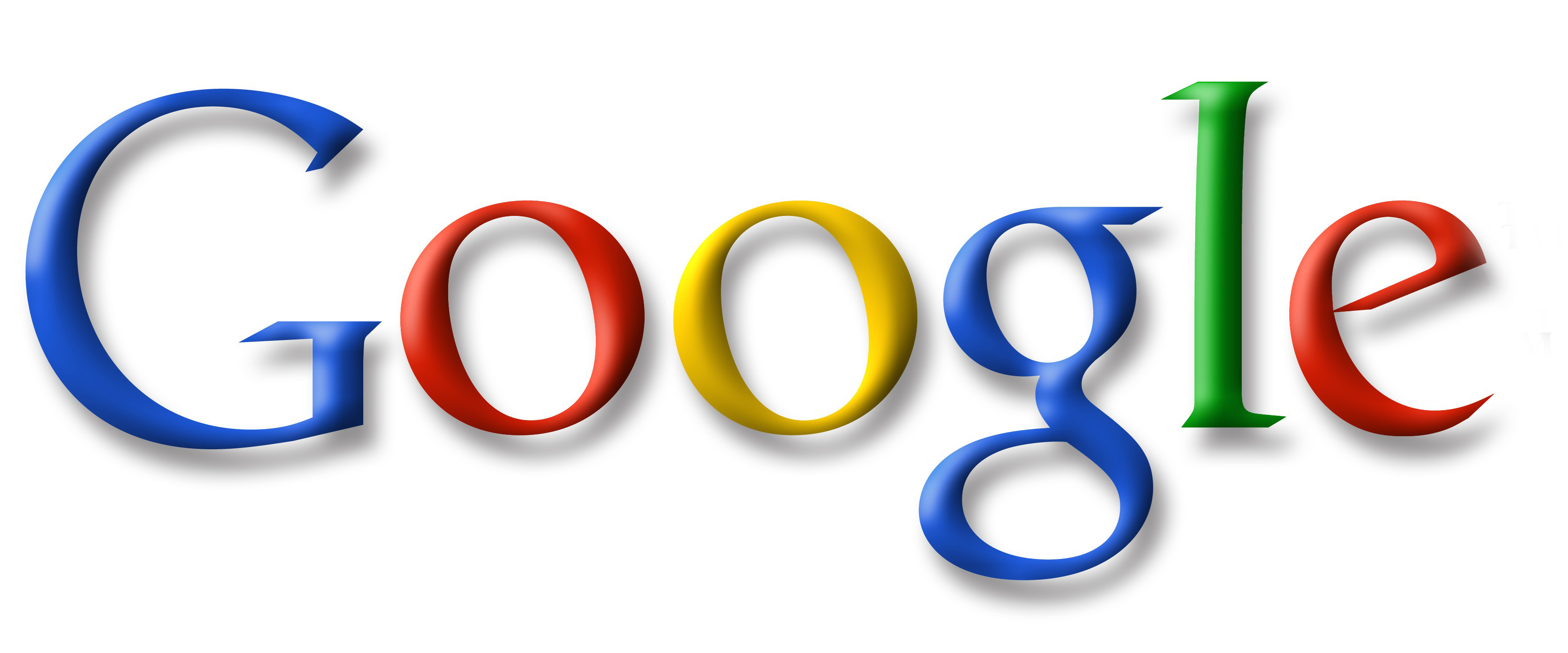 google logo Top 10 Ways To Get Inspired To Blog